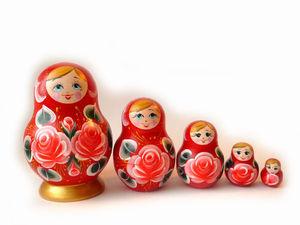 Акция!! Бесплатная доставка почтой России!   Ярмарка Мастеров - ручная работа, handmade