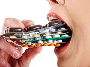 Самая вредная статья про таблетки. Зачем мы их покупаем?. Ярмарка Мастеров - ручная работа, handmade.