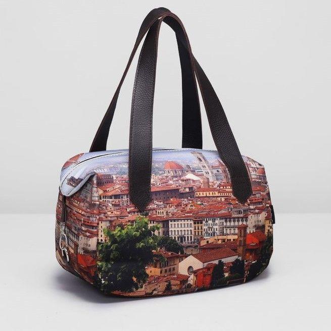 сумка летняя, сумка, сумка женская, сумка из кожи, сумка кожаная, сумка из ткани, сумка ручной работы, сумка текстильная, женская сумка, купить сумку, стильная сумка, модная сумка, тренд, тренды, тренд сезона, весна2019, модные тенденции, модный аксессуар, модный образ, модный тренд