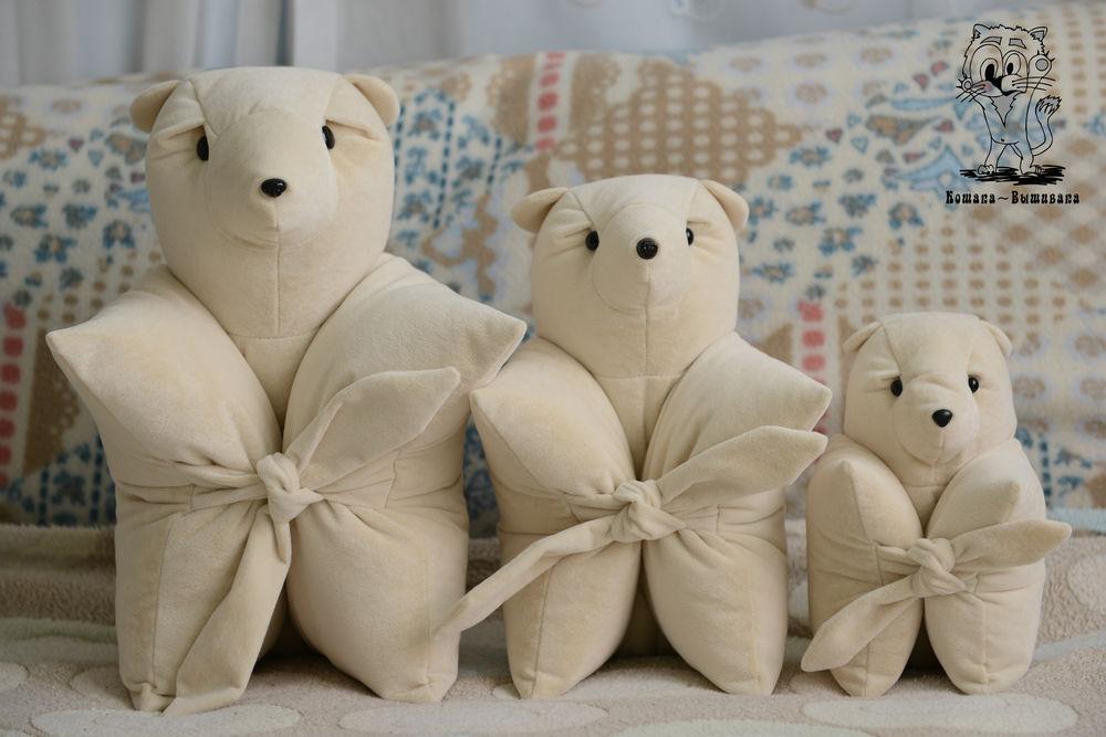 подушка, медведь, подушка в подарок, подушка декоративная, подушка в авто, подушка на диван, подушка в автомобиль, необычная подушка, необычный подарок, подарок девушке женщине