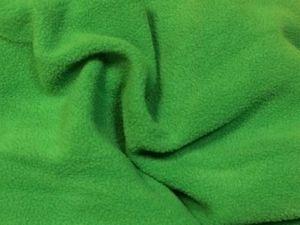 Распродажа плотного однотонного флиса - Скидка 25% до 18.01.2018. Ярмарка Мастеров - ручная работа, handmade.