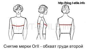 индивидуальный пошив, одежда из льна