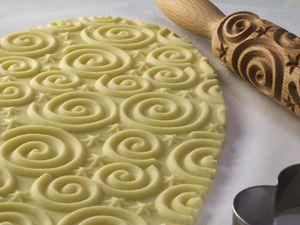 """Советы """"Как испечь вкусное и кравивое печенье"""". Ярмарка Мастеров - ручная работа, handmade."""