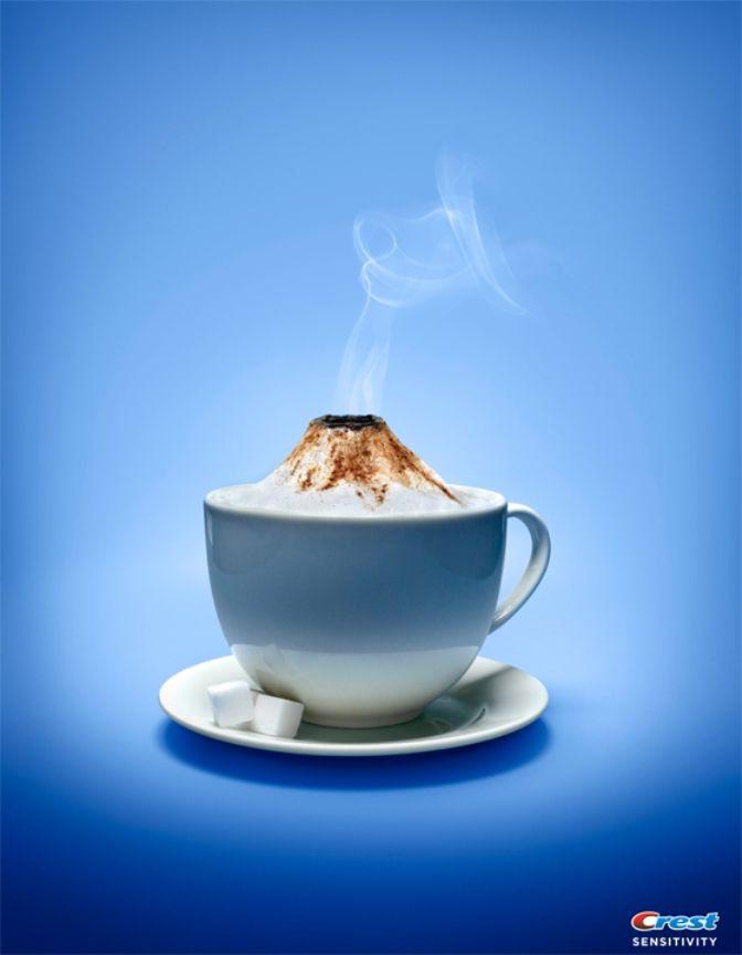 и опять кофе
