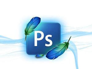 Как быстро нанести логотип на фото с помощью Photoshop. Ярмарка Мастеров - ручная работа, handmade.