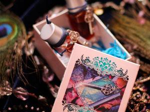 Лавка чудес | Ярмарка Мастеров - ручная работа, handmade