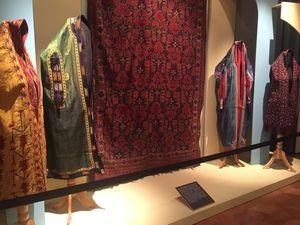«Другая Красота» глазами Музея Востока. Ярмарка Мастеров - ручная работа, handmade.