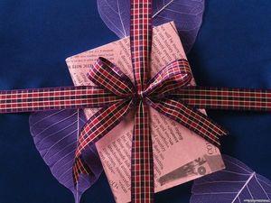 Аукцион мужских подарков /Анонс/. Ярмарка Мастеров - ручная работа, handmade.