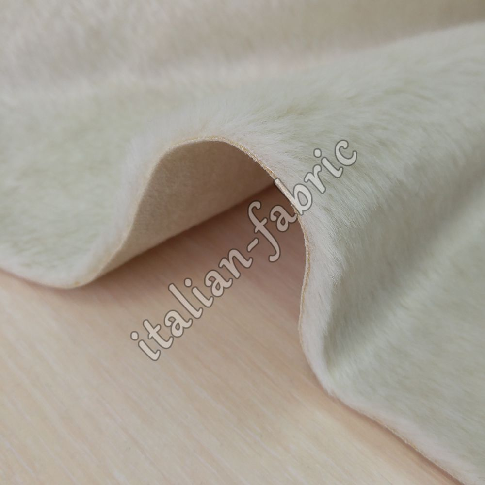 итальянские ткани