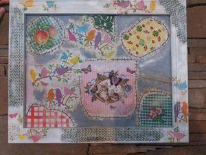 Преимущества покупок на ЯМ | Ярмарка Мастеров - ручная работа, handmade