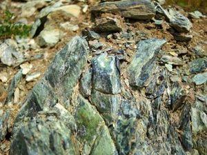 Обзор рынка камня. Змеевик, кахолонг, обсидианы. Ярмарка Мастеров - ручная работа, handmade.