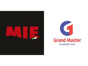 Выиграйте отпариватель MIE Grande в новом конкурсе мастер-классов «Ёлочные игрушки». Ярмарка Мастеров - ручная работа, handmade.