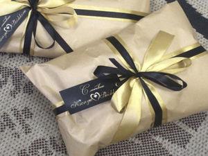 Творите красоту и получайте за это шикарные подарки. Ярмарка Мастеров - ручная работа, handmade.