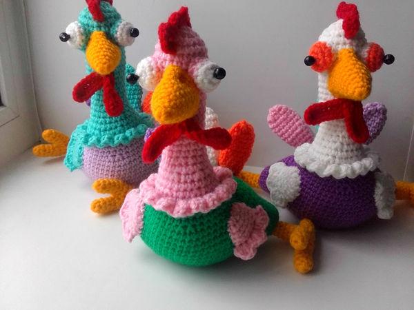 Подарки на Новый Год | Ярмарка Мастеров - ручная работа, handmade
