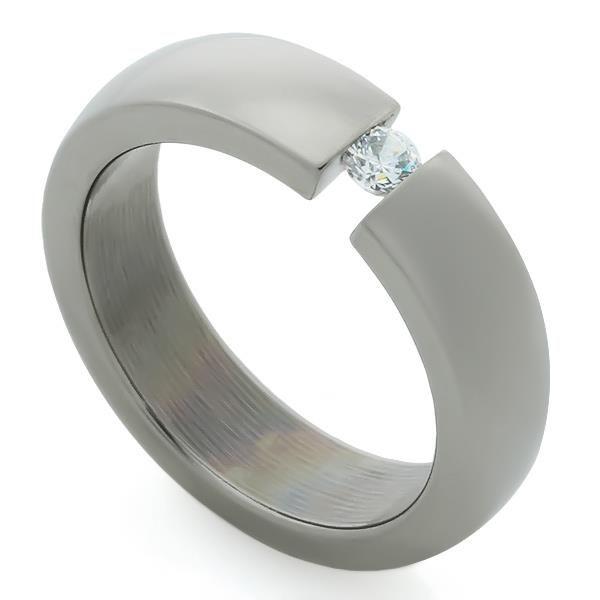 обручальные кольца, кольцо