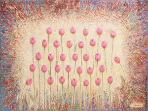 Акция от  Магазина волшебный картин | Ярмарка Мастеров - ручная работа, handmade