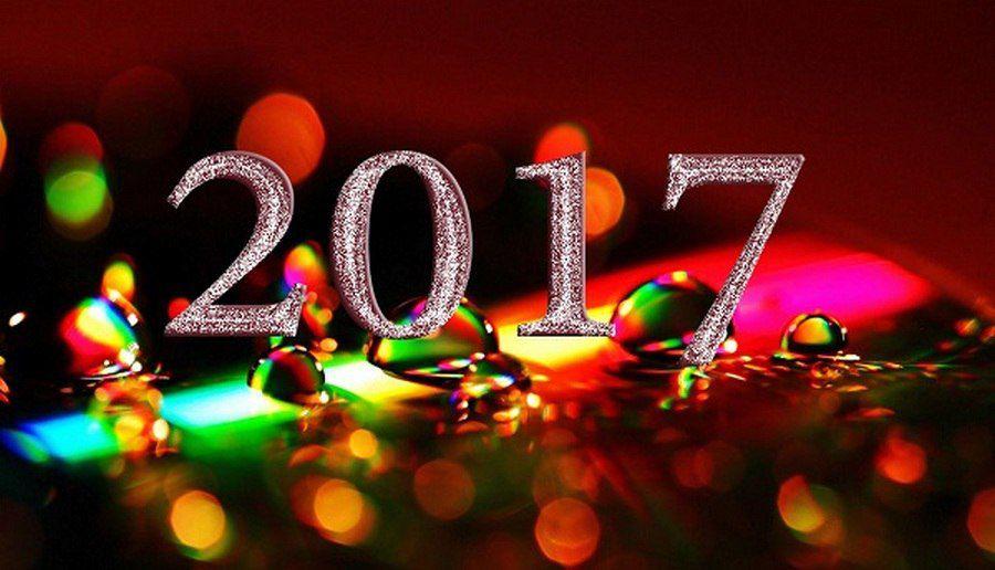 серебро 925, серебряная фурнитура, фурнитура, фурнитура для бижутерии, новый год, новости магазина, новогодняя акция