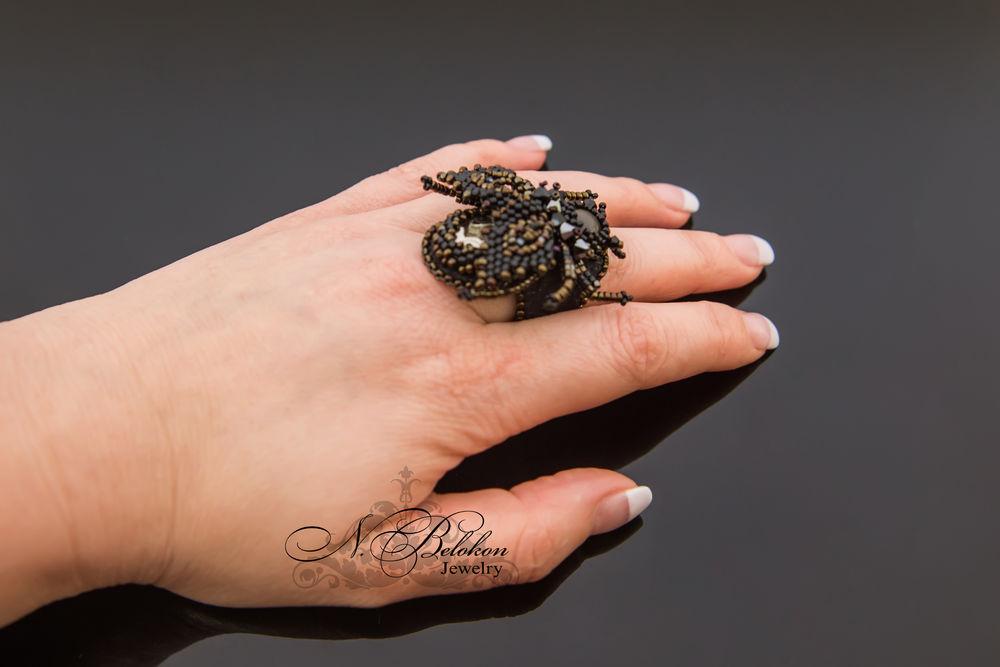 украшение на руку, 8 марта подарок