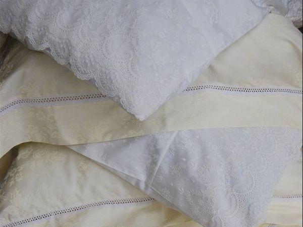 Новая коллекция тканей из пакистанского сатина люкс! При заказе от 3-х комплектов скидка 15%   Ярмарка Мастеров - ручная работа, handmade