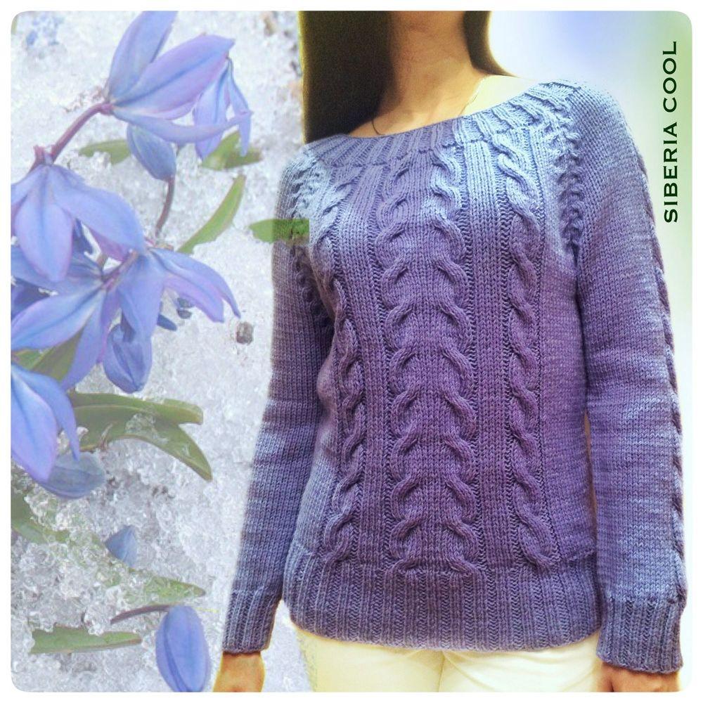 свитер с косами, свитер вязаный, низкие цены, мода 2017