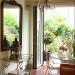english-home-and-garden2-6.jpg