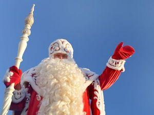 Новогодний Аукцион!!!Кожаные Сумочки от Деда Мороза!!!. Ярмарка Мастеров - ручная работа, handmade.