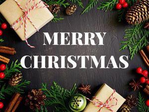Рождественская распродажа !!! - 10% на все товары !!!. Ярмарка Мастеров - ручная работа, handmade.