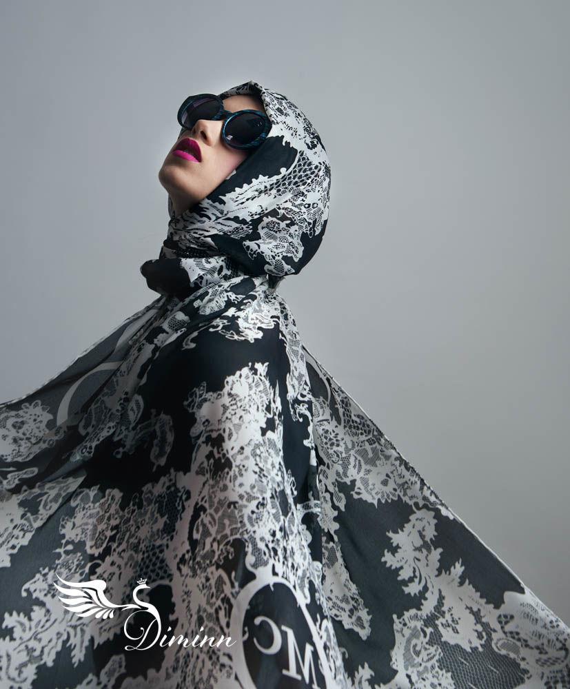 скидка на платок, шёлковый платок, платок из шелка, итальянский платок, купить дешево платок