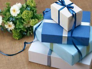 Подарок к каждой покупке!. Ярмарка Мастеров - ручная работа, handmade.