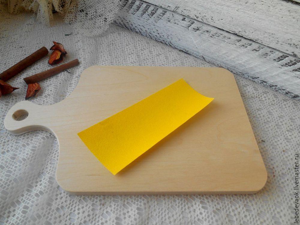 Штамп из силикон сделать своими руками