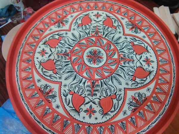 текстиль | Ярмарка Мастеров - ручная работа, handmade
