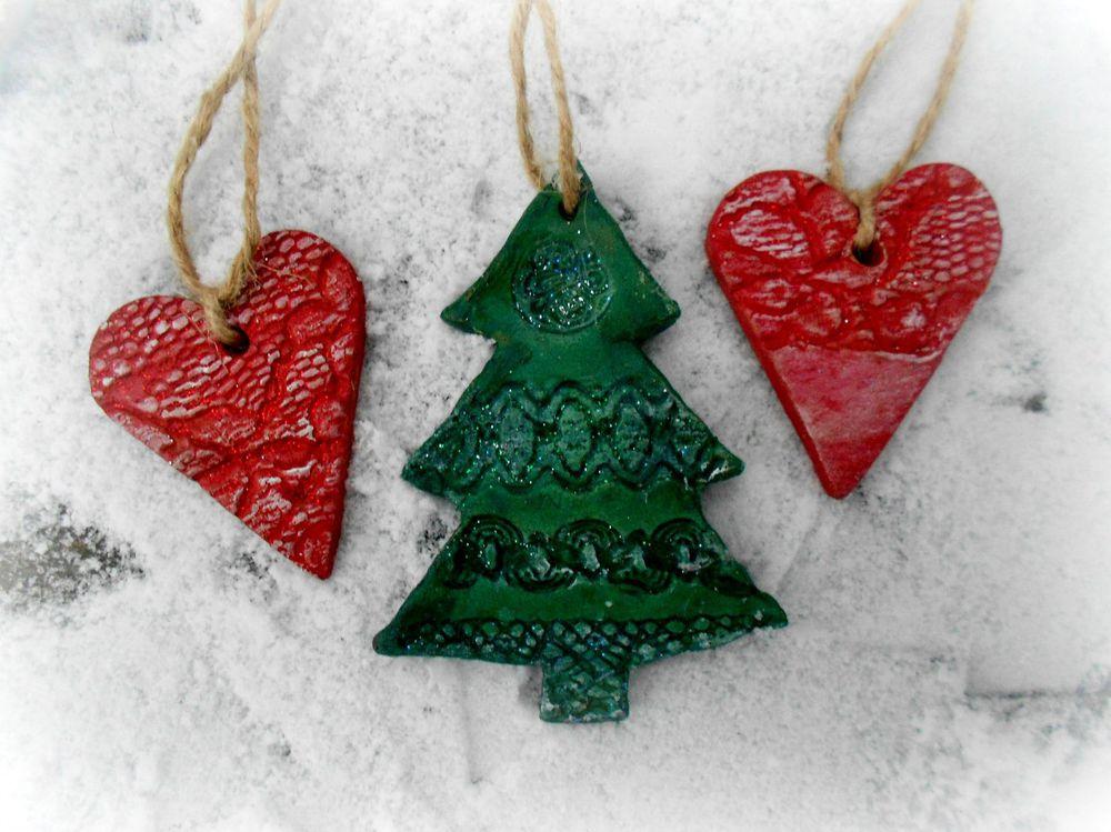 Подарки к Новому году и Рождеству!, фото № 2