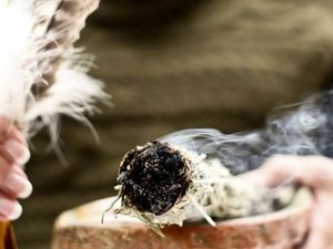 Окуривание - магический способ защиты от болезни. Ярмарка Мастеров - ручная работа, handmade.