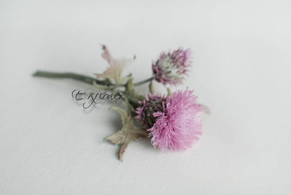 цветы из шелка, мастер-класс по цветам, онлайн занятие