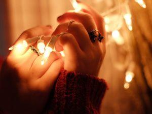 Успейте заказать до 10 декабря!. Ярмарка Мастеров - ручная работа, handmade.