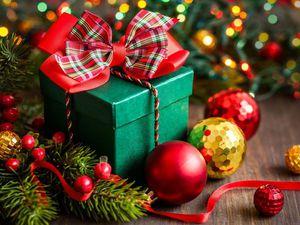 !!!!!!С Новым Годом!!!!!! | Ярмарка Мастеров - ручная работа, handmade