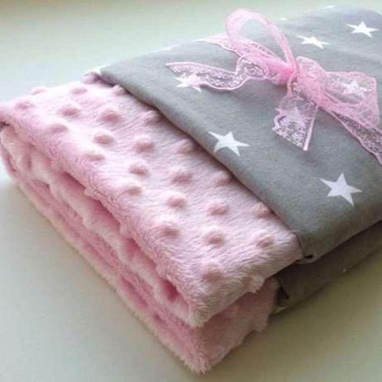 дарья ткани