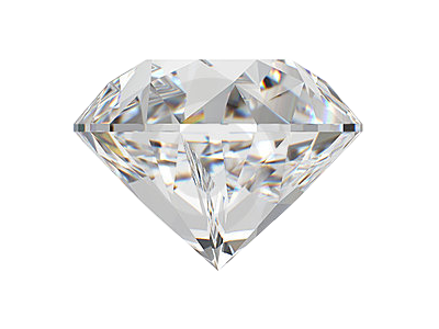 diamond-isolated-white-background-5907068.png