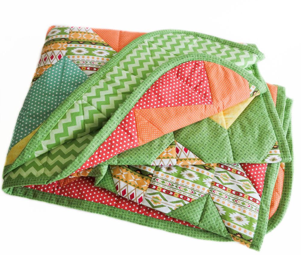 скидка, детское одеяло