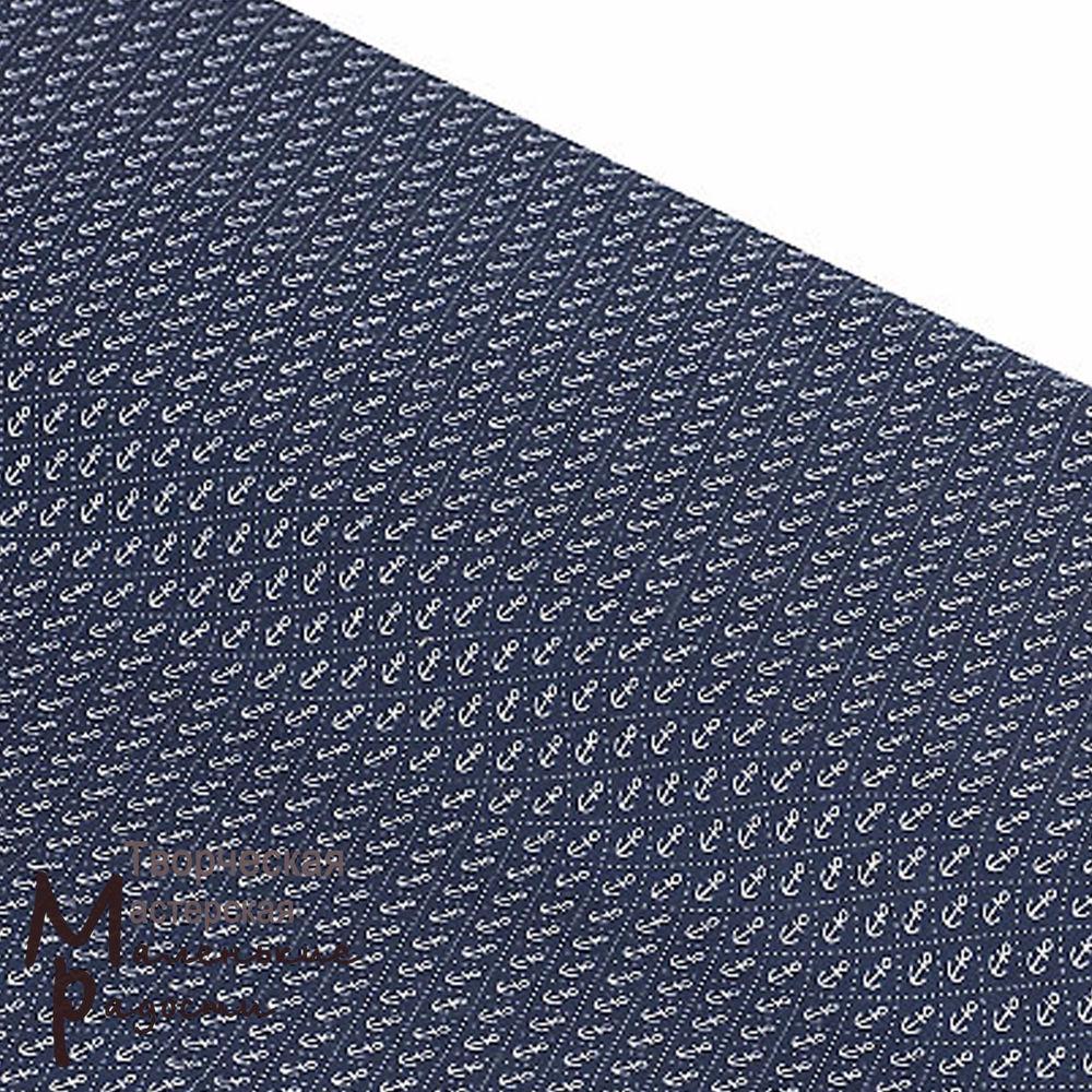 ткани со скидкой