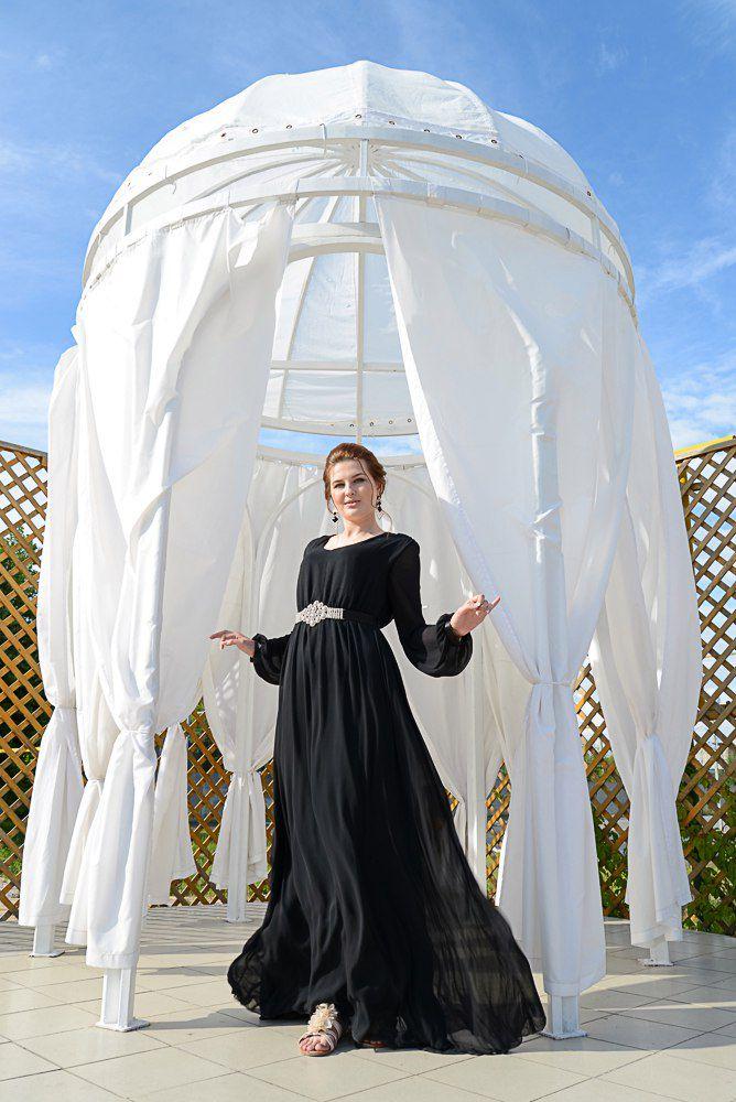 индивидуальный заказ, пошив вечернего платья, свадебное платье