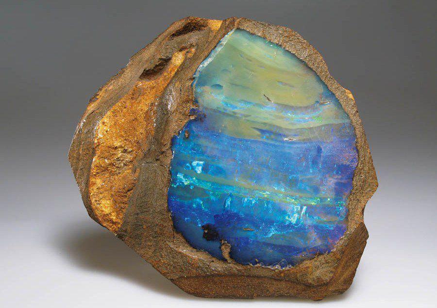 камни, камни по знакам зодиака, амулет