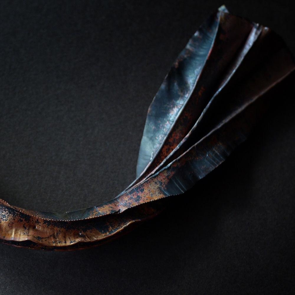 листовая медь