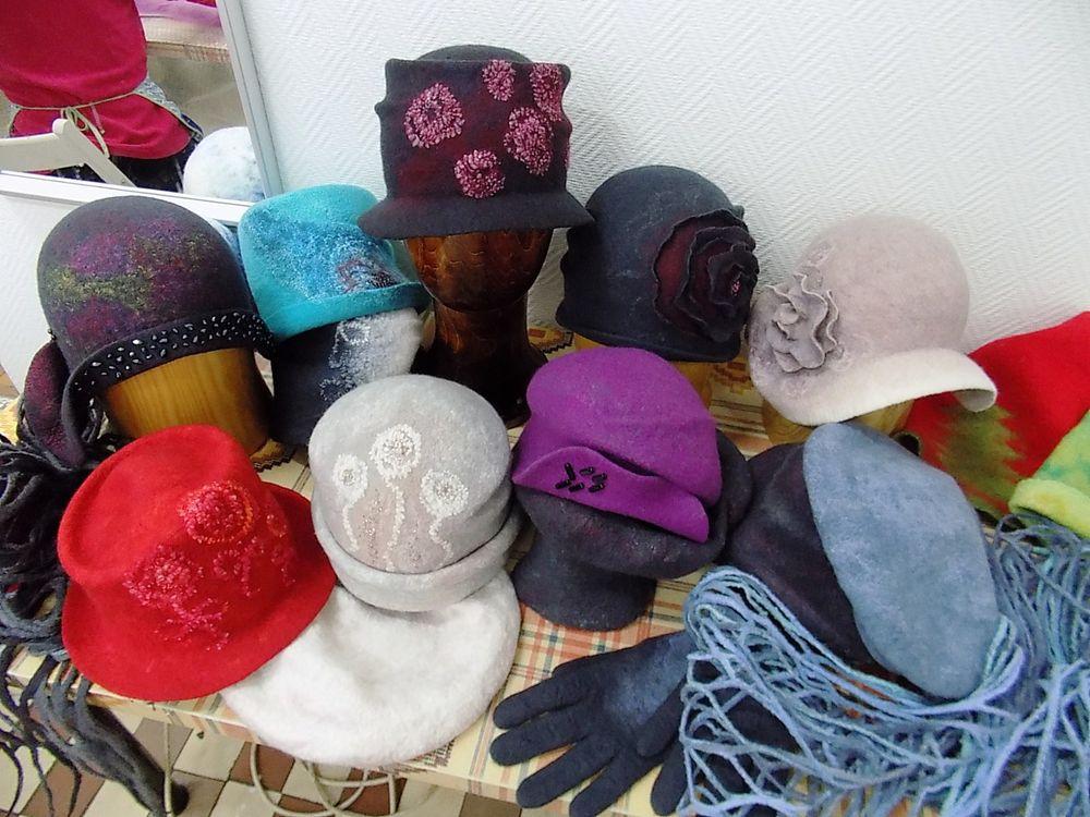 акция, мастер-класс, подарок, шляпки, шляпка своими руками, шляпка, кепка, шляпа с полями, валяние из шерсти, обучение валянию, виктория дементьева, дементьева виктория, шапочка, шапка, шапка валяная, берет