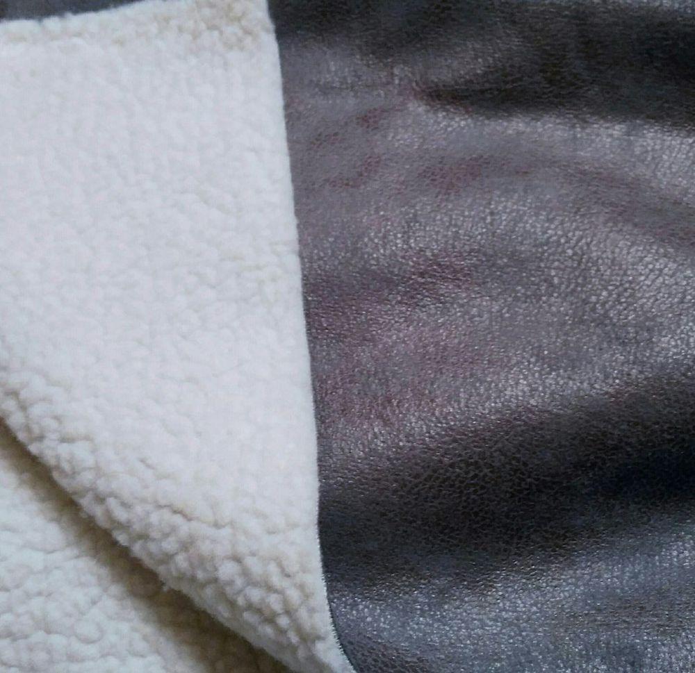 Ткань искусственная дубленка купить в челябинске купить ткань альпака кашемир в москве