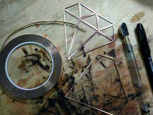 Творить..... Ярмарка Мастеров - ручная работа, handmade.