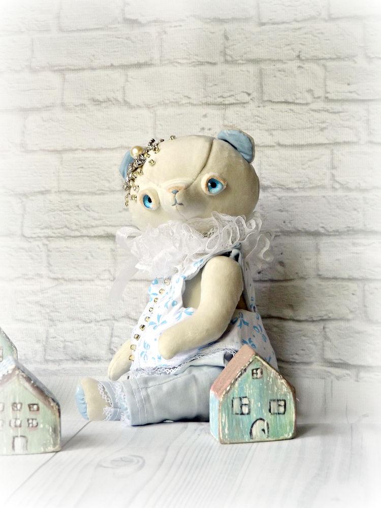 аукцион, куклы, тедди