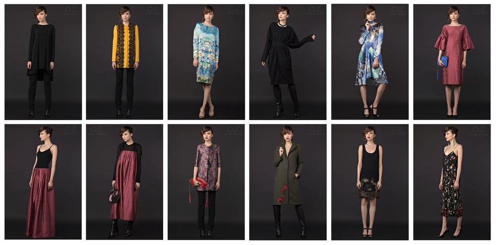 коллекция, коллекция одежды, модная одежда, авторская одежда, одежда на заказ, пошив одежды, пошив юбки, платье на заказ, пальто, восточный стиль