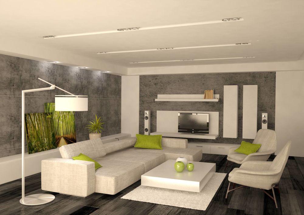 дизайн интерьера, дизайн, нейтральные цвета, свобода