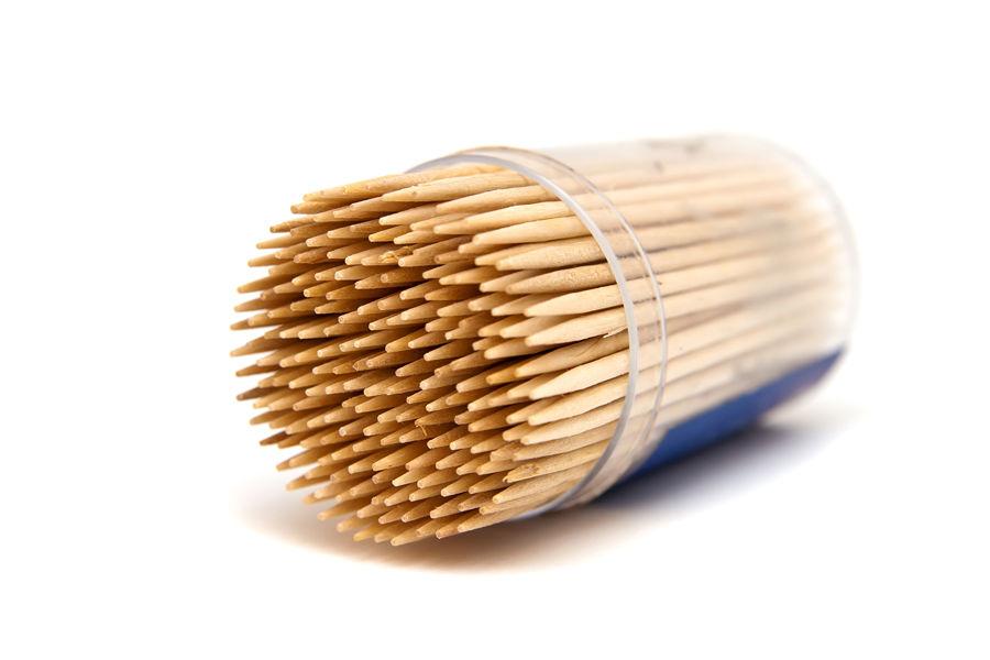 Какие материалы и инструменты нужны для начала работы с полимерной глиной?, фото № 13